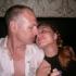 порно фото частное свингеры русское № 649523 загрузить