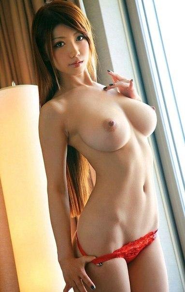 Порно японя