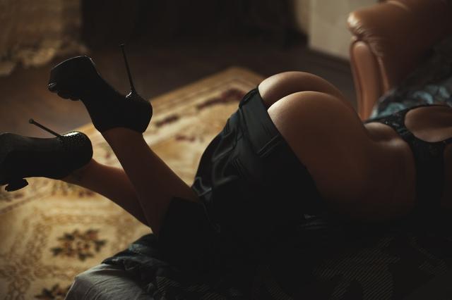 Секс знакомства в современной жизни возможны ли они где