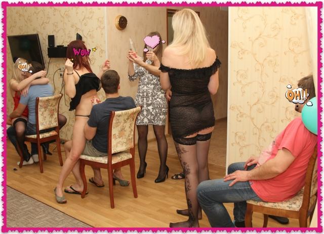 фото свинегров, свинг пати, свинг вечеринка в москве, свингеры москва, встреча свингеров