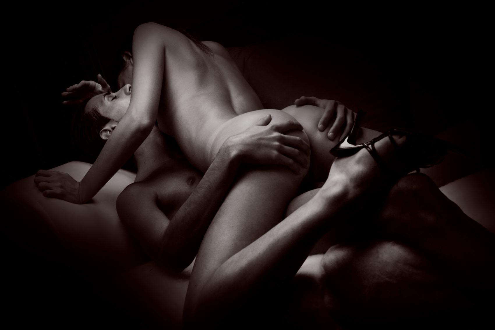 Фото секса свинг пар рос