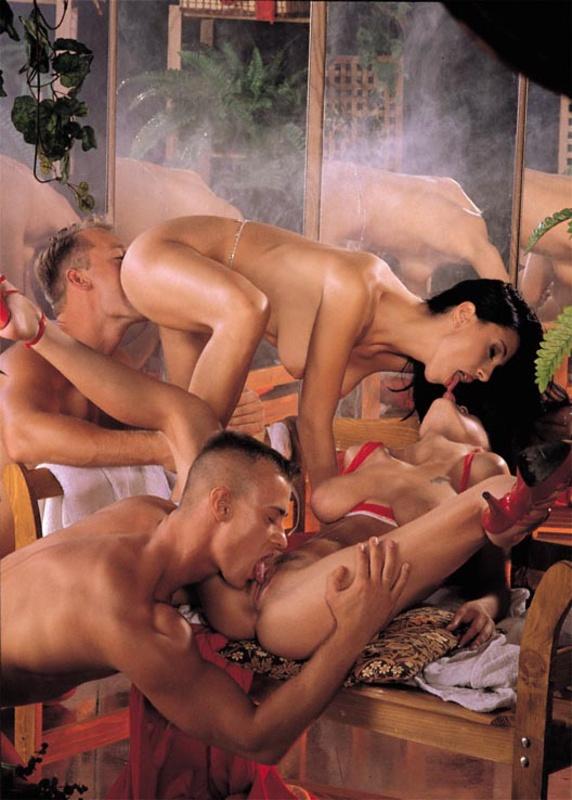porno-video-vstrecha-mzhmzh