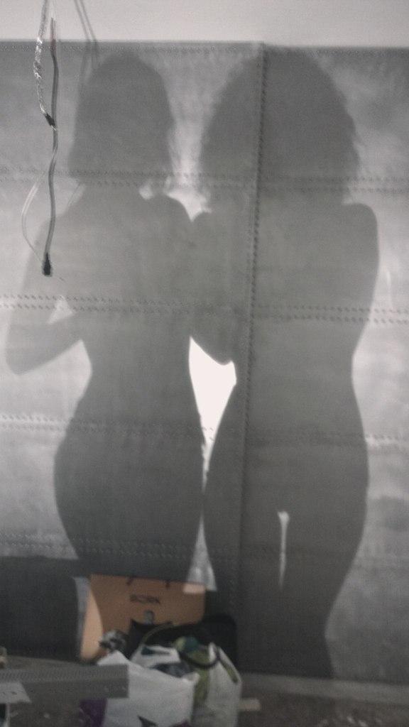 ноги  смотреть фото голых девушек бесплатно Галереи