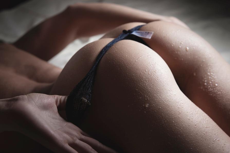 samie-eroticheskie-seksualnie-devushki