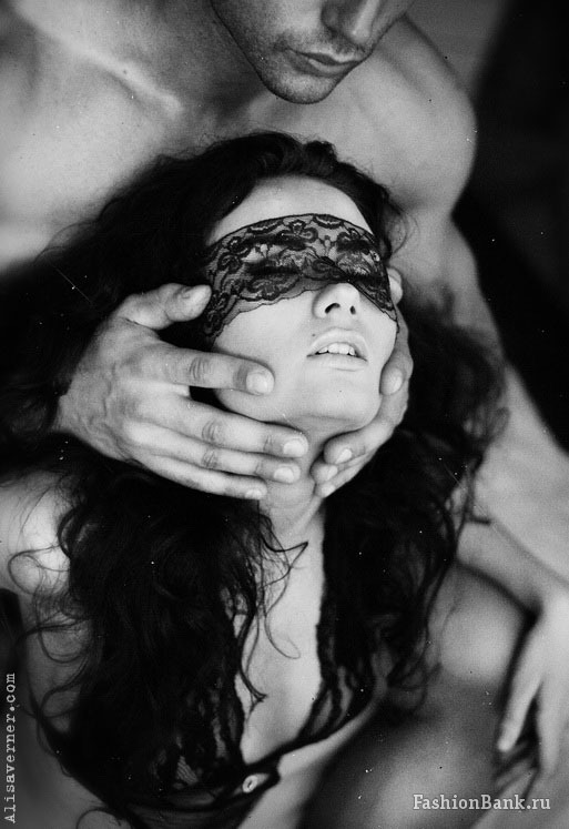 elena-bushina-eroticheskoe-foto