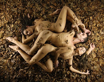 Жена с другим - yoursex.ru