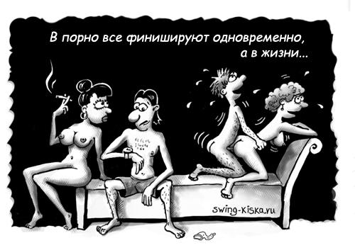 chastnoe-domashnie-kak-sosut-zhenshini-v-bele