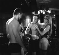 Порно фото как я трахал 30женщин