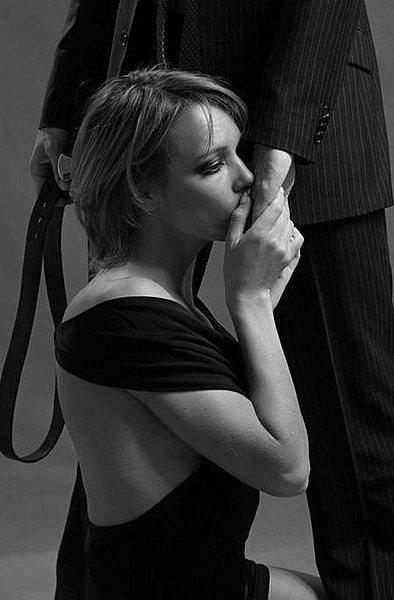 Страпон секс подчинение унижение уфа